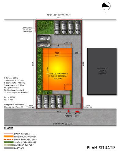 01_Plan-Situatie-Lara-Condominium