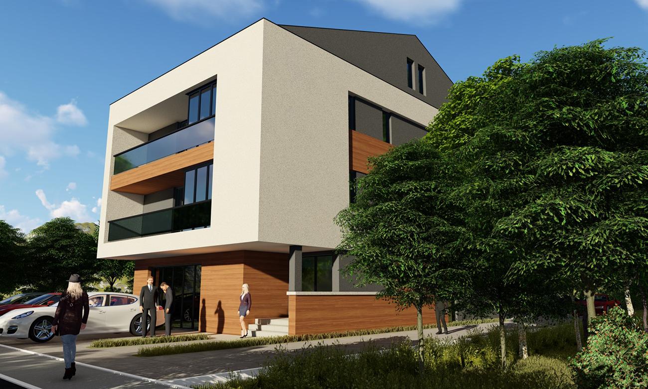 Apartamente-Faza-0-Lara-Condominium