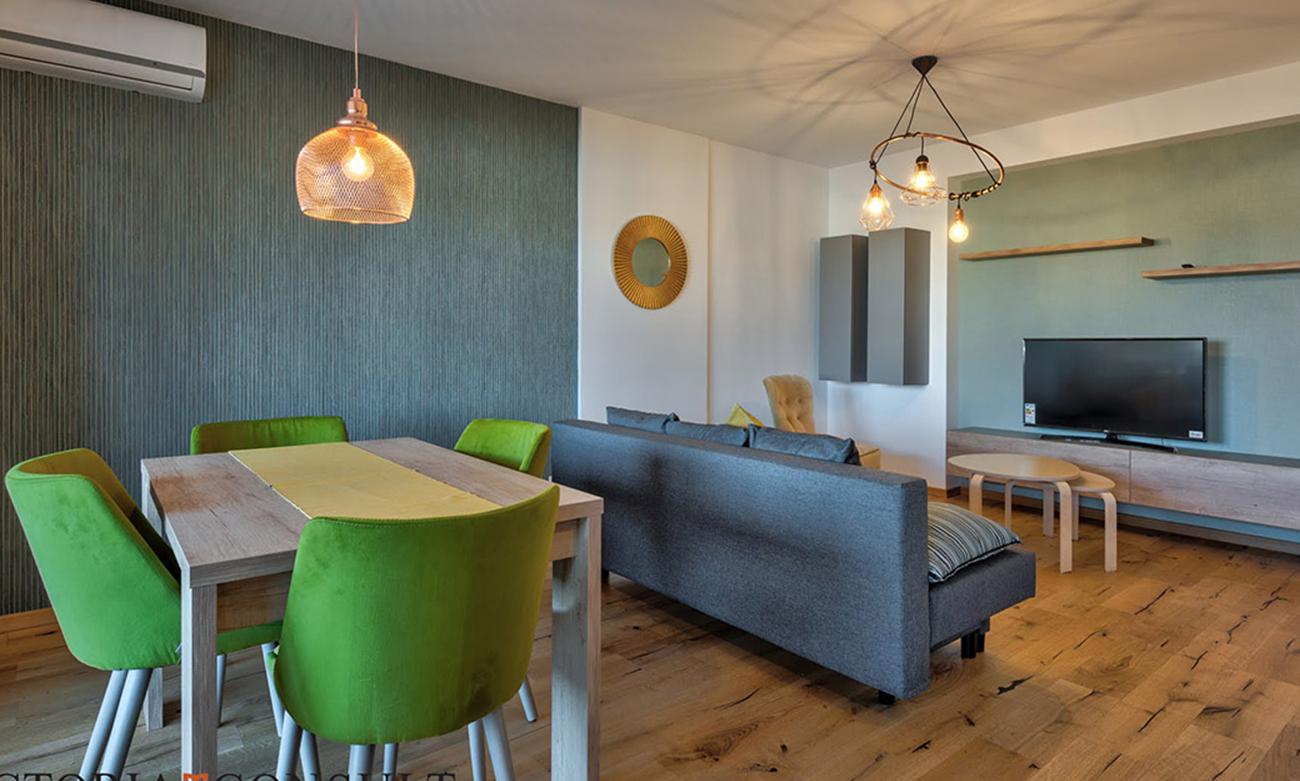 Homepage-imagine-avantaj-Arhitectura-Moderna-Lara-Condominium
