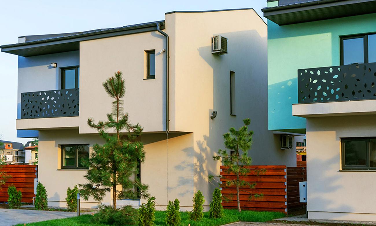 Homepage-imagine-avantaj-Constructie-Durabila-Lara-Condominium