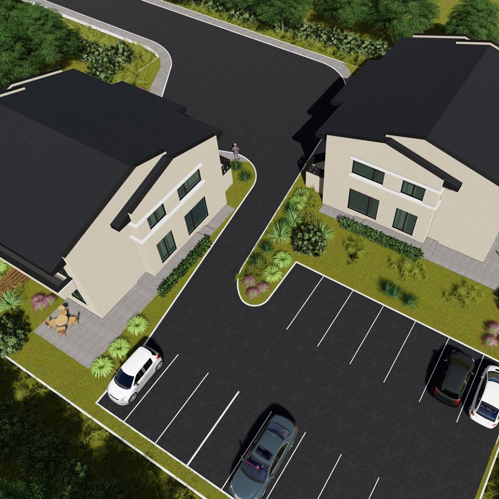 Lara-Condominium-Lot-5