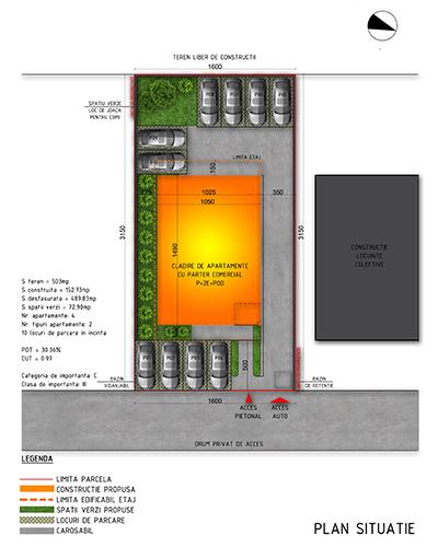 Plan-Situatie-Spatiu-Comercial-Lara-Condominium