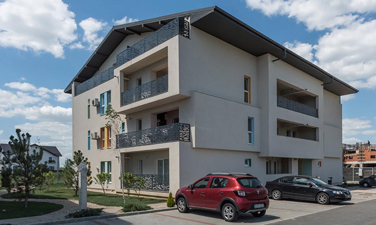 Apartamente-Lara-Condominium