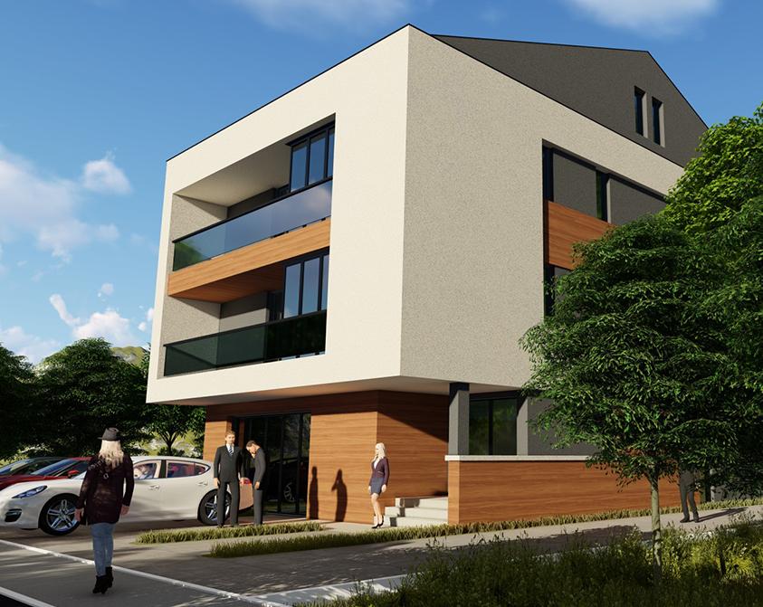 Disponibile-Apartamente-Faza-0-LaRa-Condominium