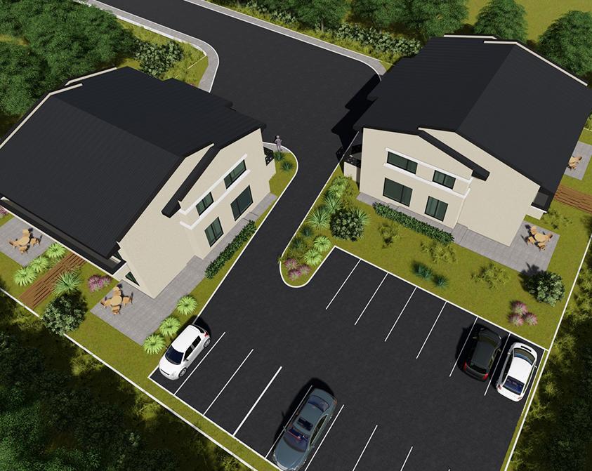 Disponibile-Apartamente-Faza-5-LaRa-Condominium