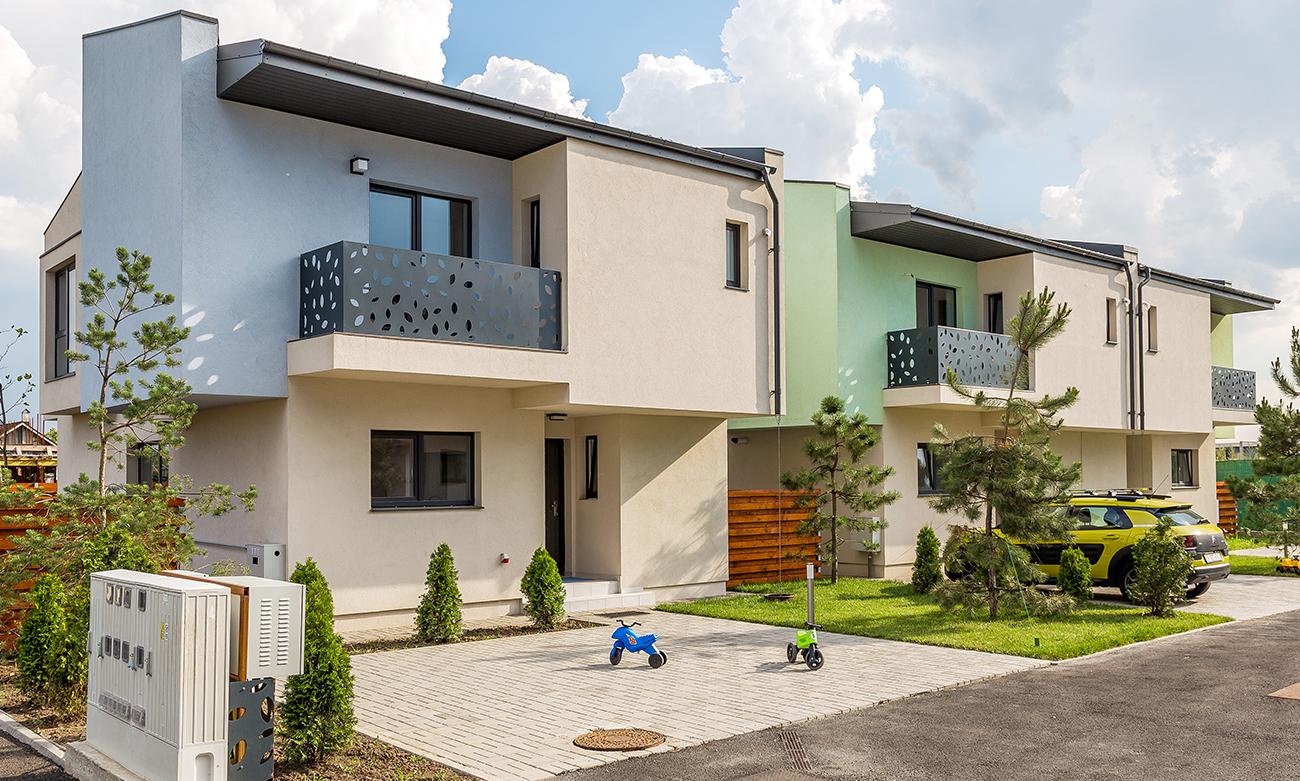 Faza-3-LaRa-Condominium-Vile