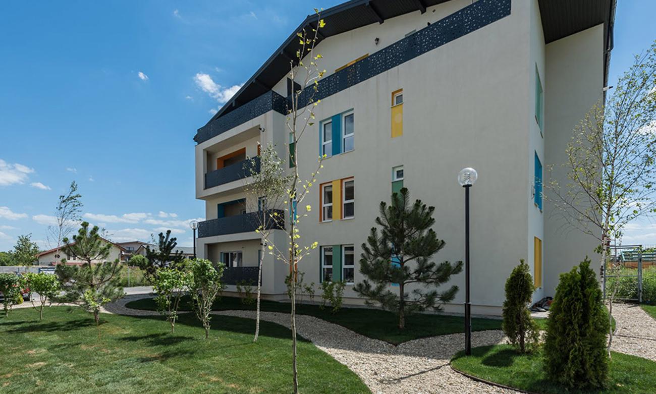 Lara-Condominium-Faza-1-Apartamente