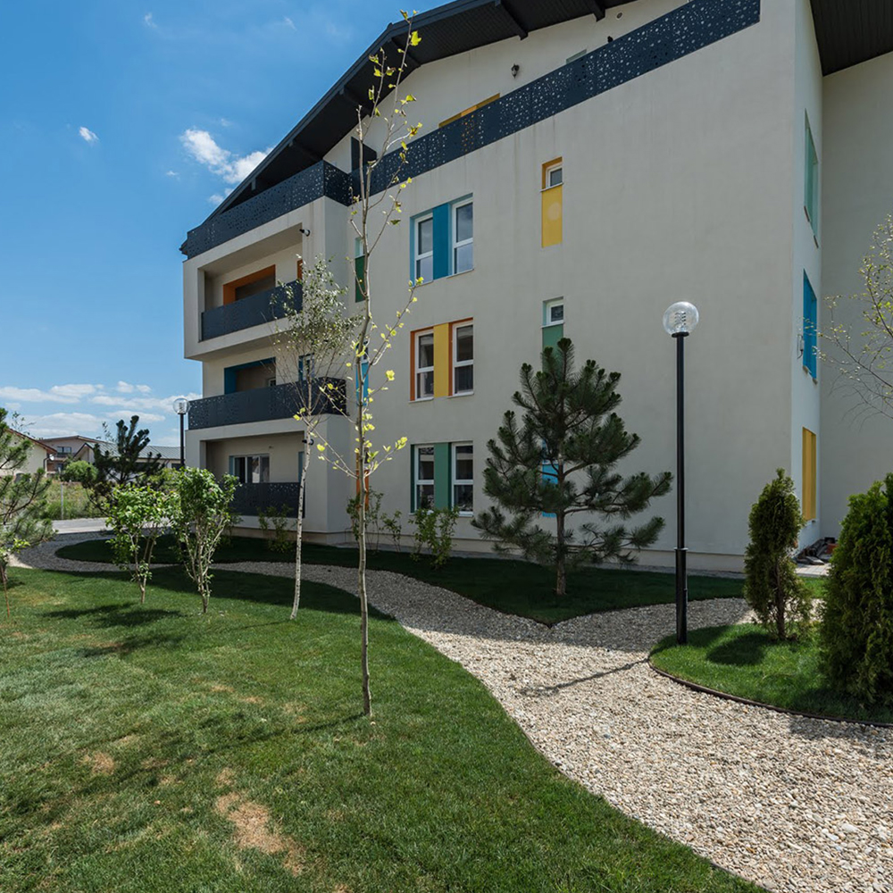 Lara-Condominium-Faza-1