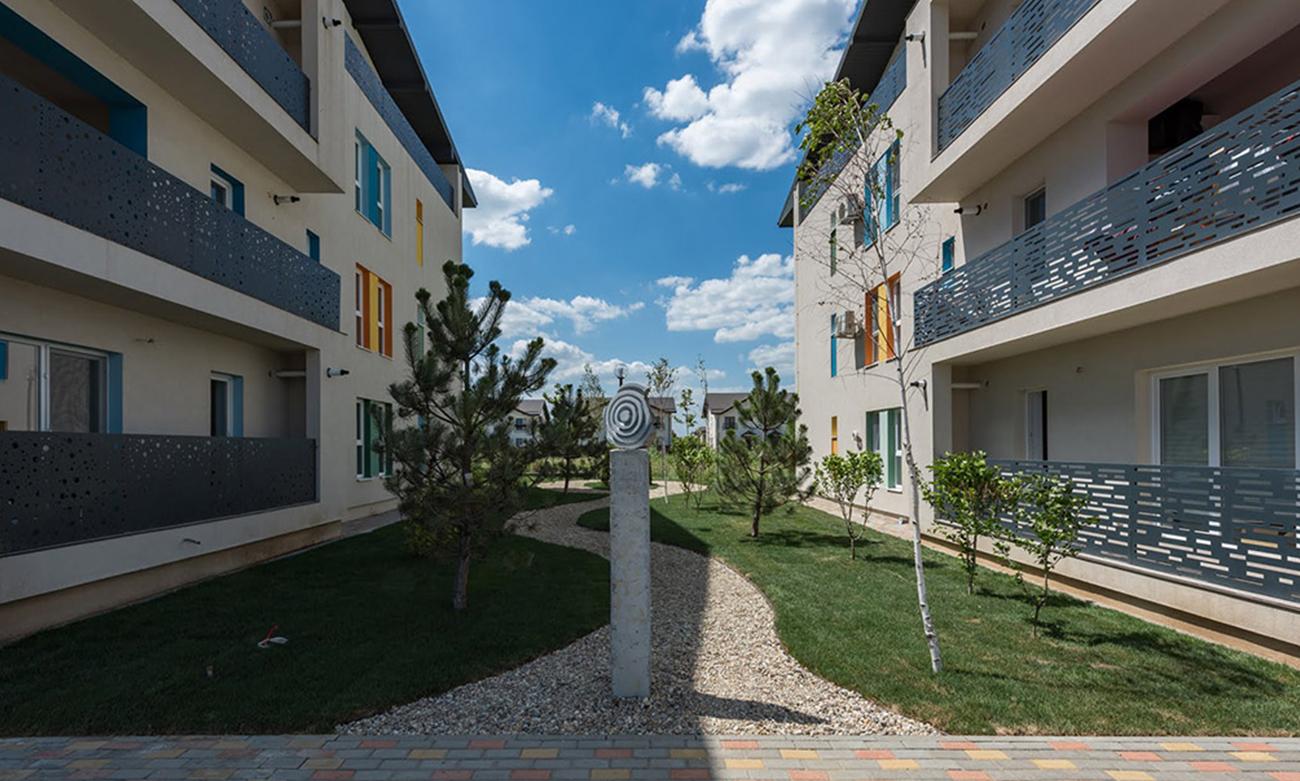 Lara-Condominium-Faza-2-Apartamente