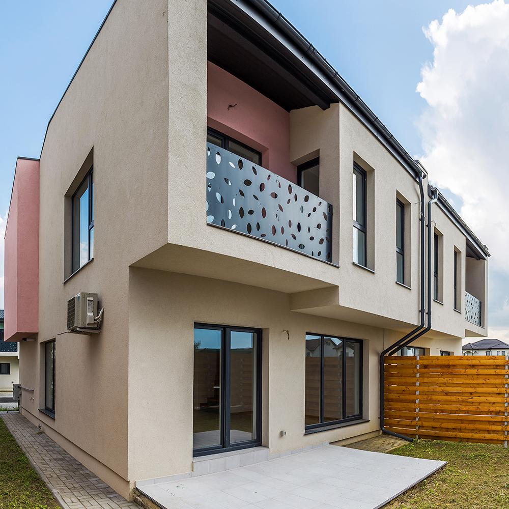 Lara-Condominium-Faza-3
