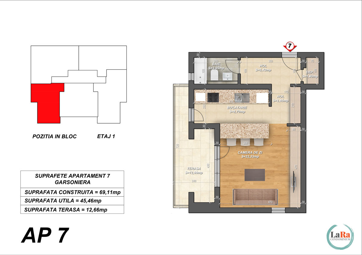 Plansa-Apartament-7-Faza-1-2-LaRa-Condominium