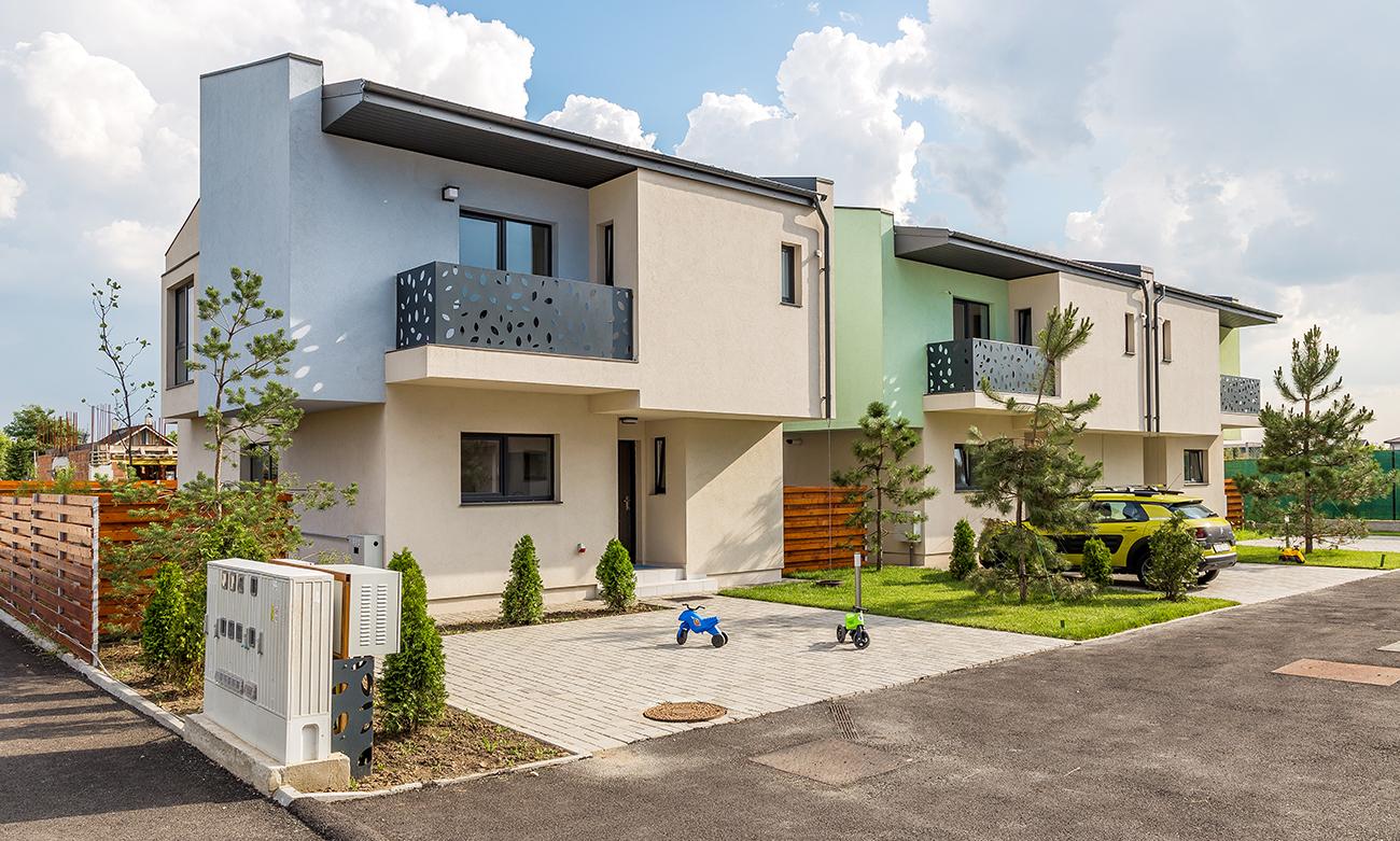 Vile-Lara-Condominium
