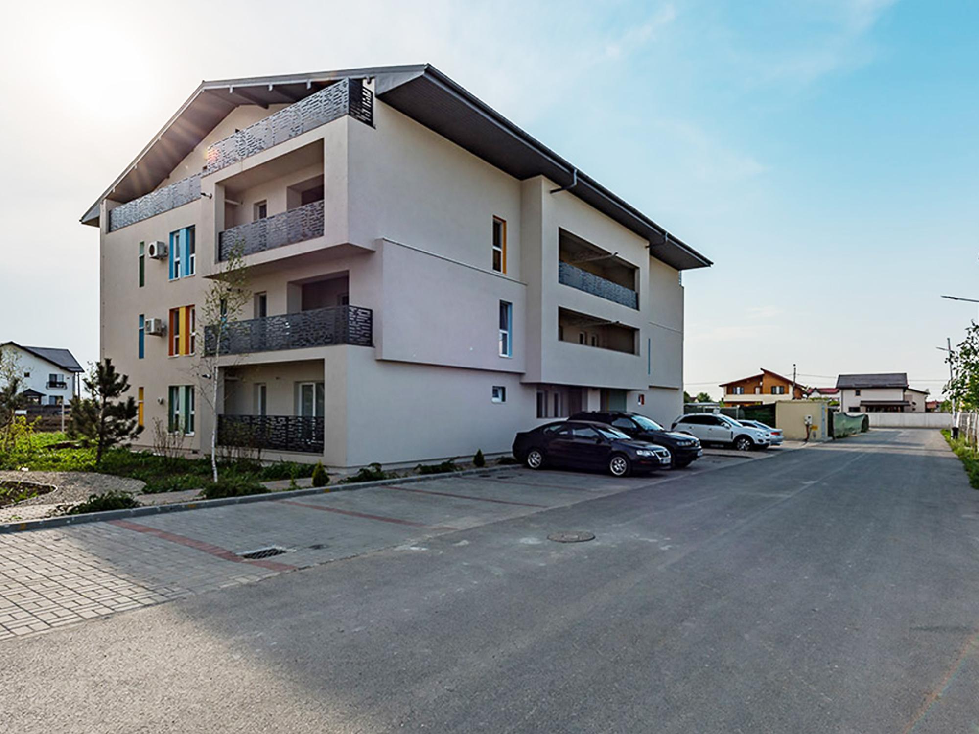 Apartamente-Faza-1-LaRa-Condominium-1