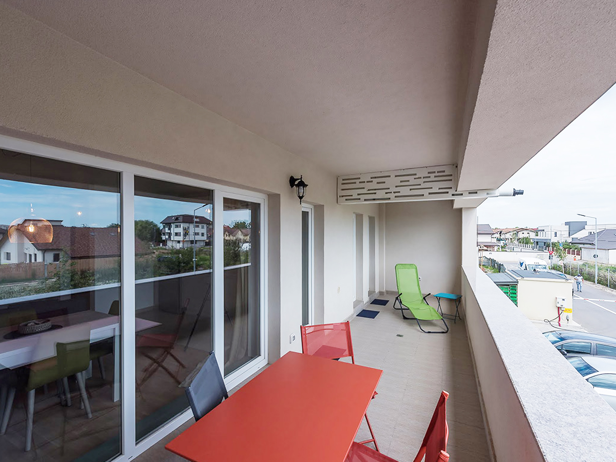 Apartamente-Faza-1-LaRa-Condominium-10