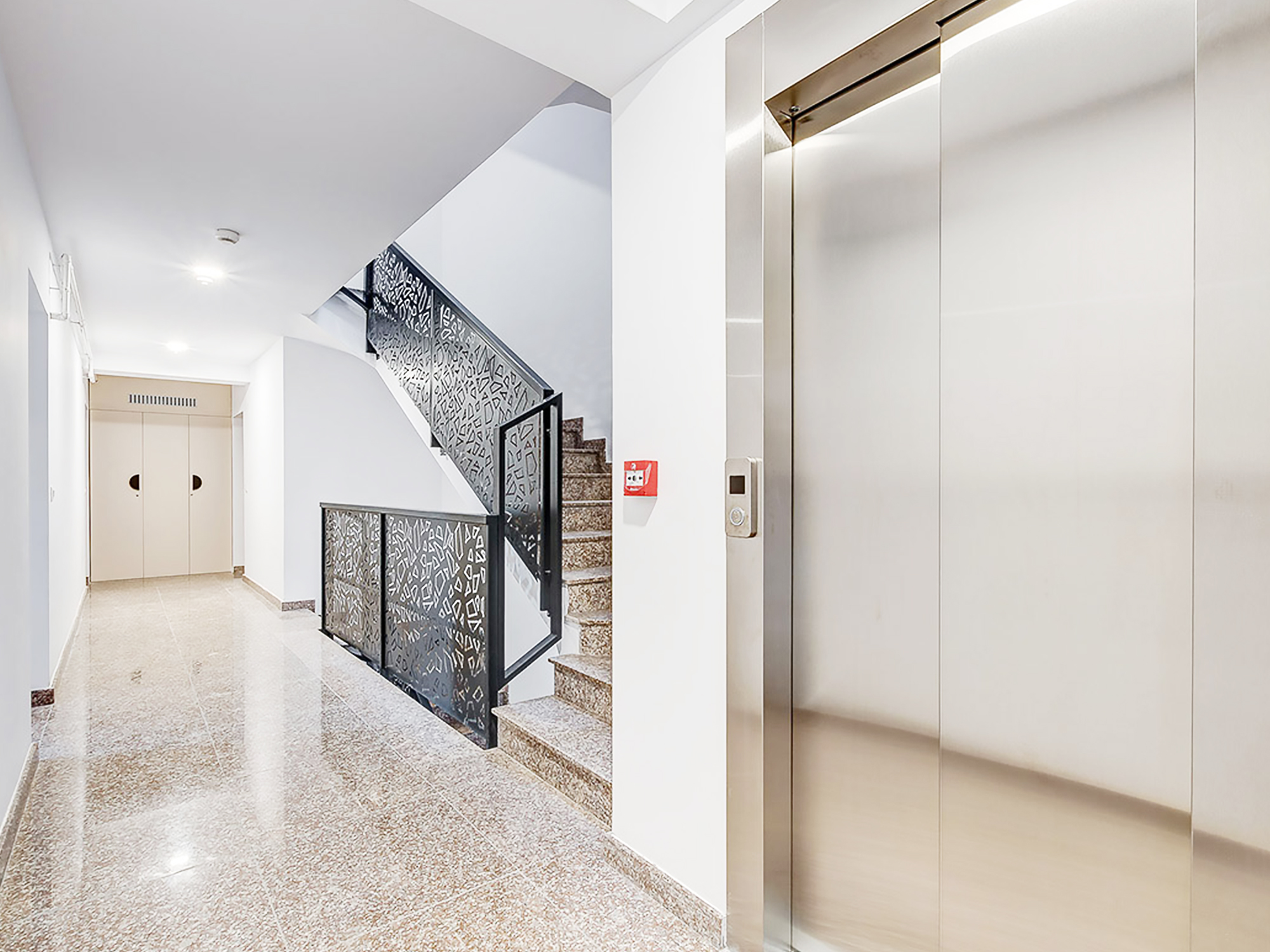Apartamente-Faza-1-LaRa-Condominium-3