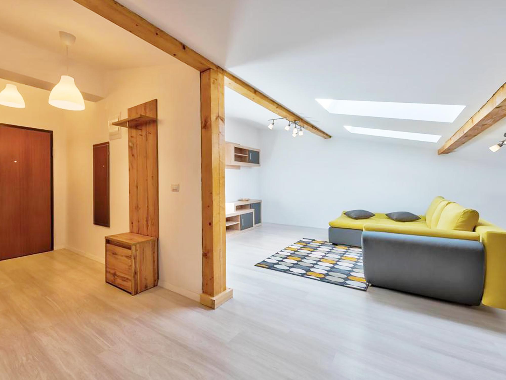Apartamente-Faza-1-LaRa-Condominium-4