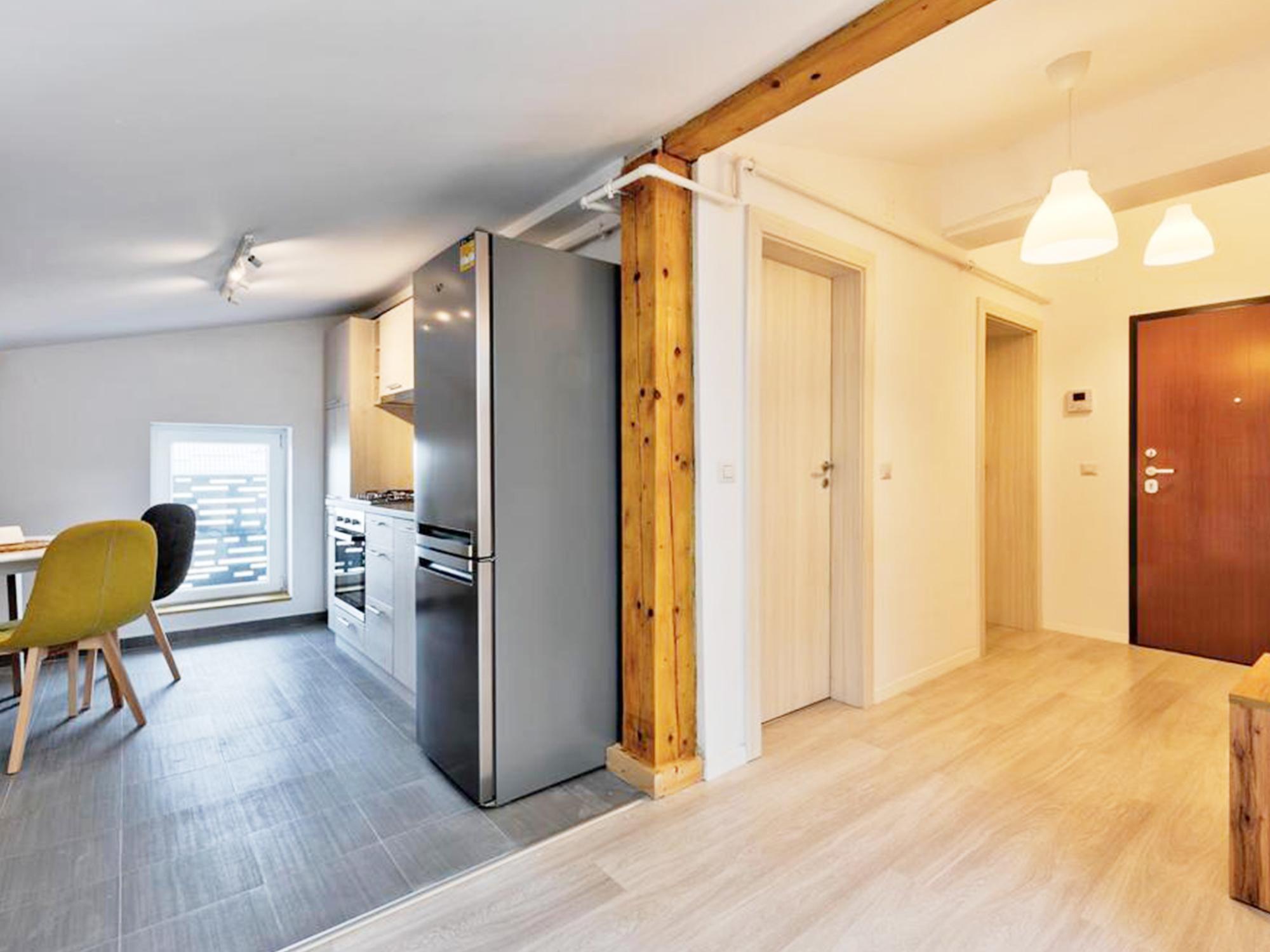 Apartamente-Faza-1-LaRa-Condominium-5