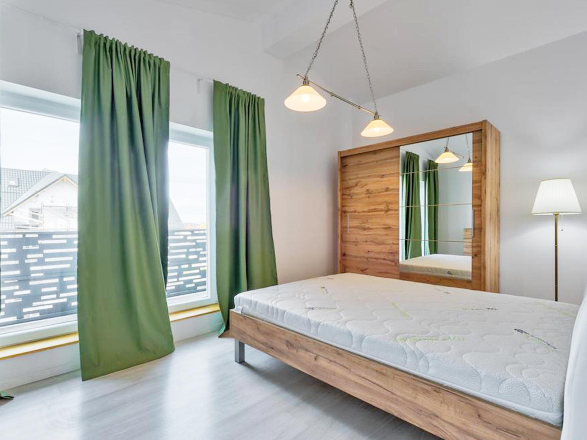 Apartamente-Faza-1-LaRa-Condominium-7