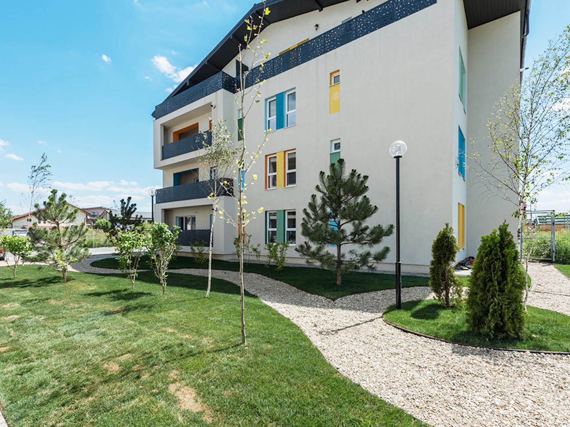 Apartamente-Faza-2-LaRa-Condominium-1