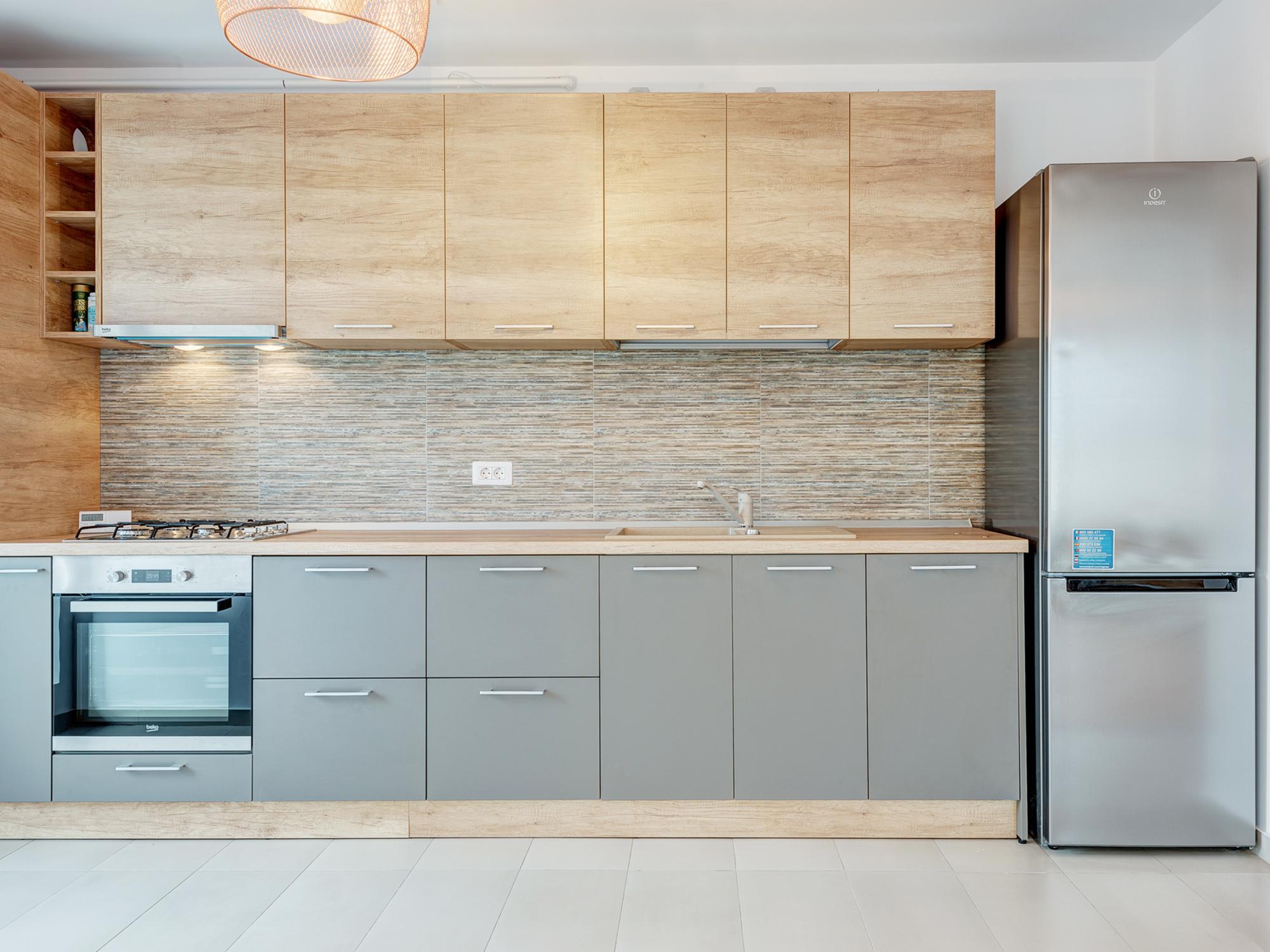 Apartamente-Faza-2-LaRa-Condominium-11