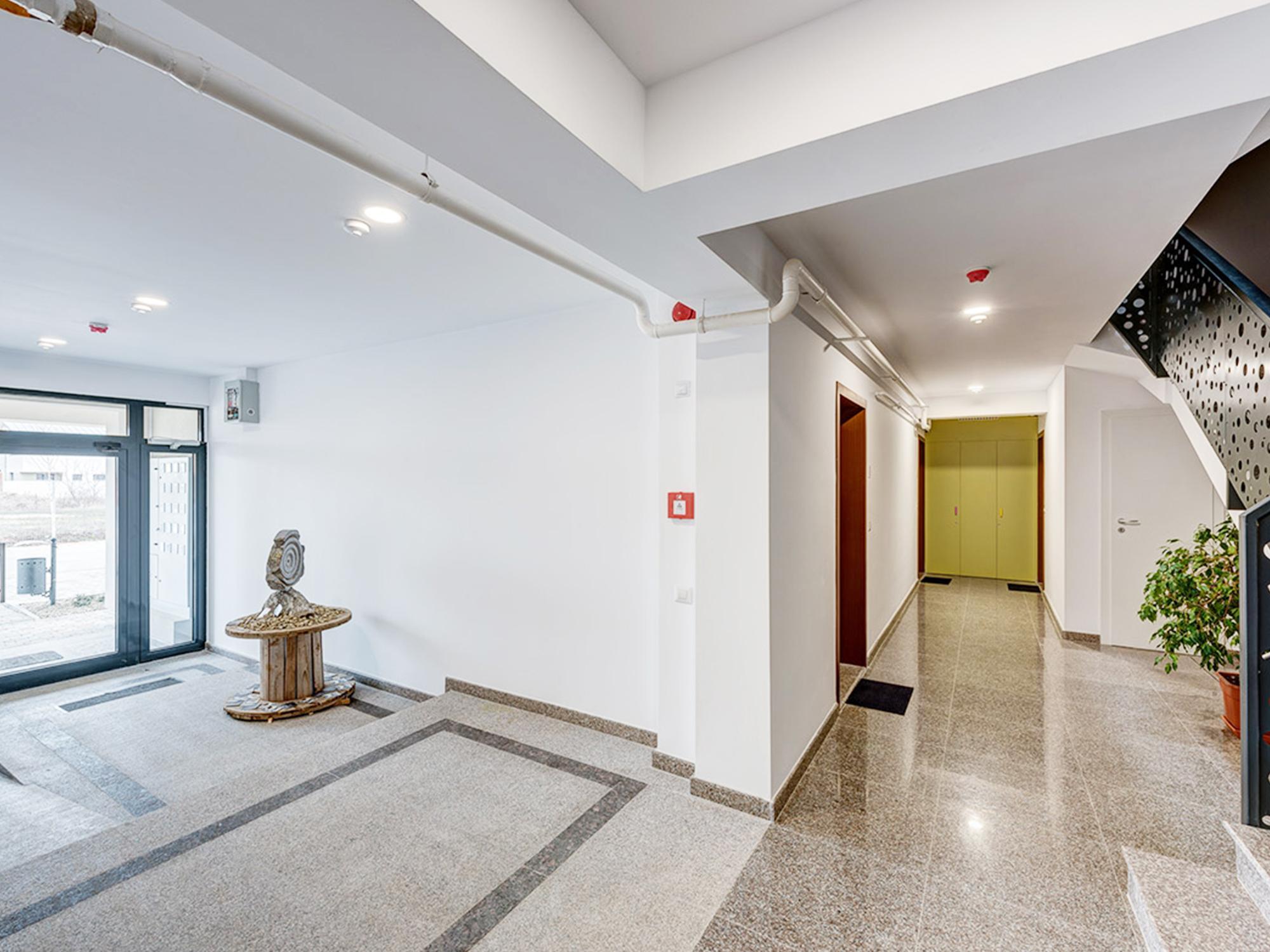 Apartamente-Faza-2-LaRa-Condominium-4