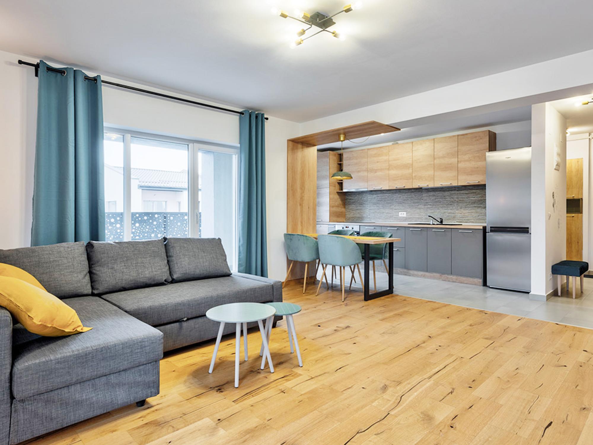 Apartamente-Faza-2-LaRa-Condominium-8