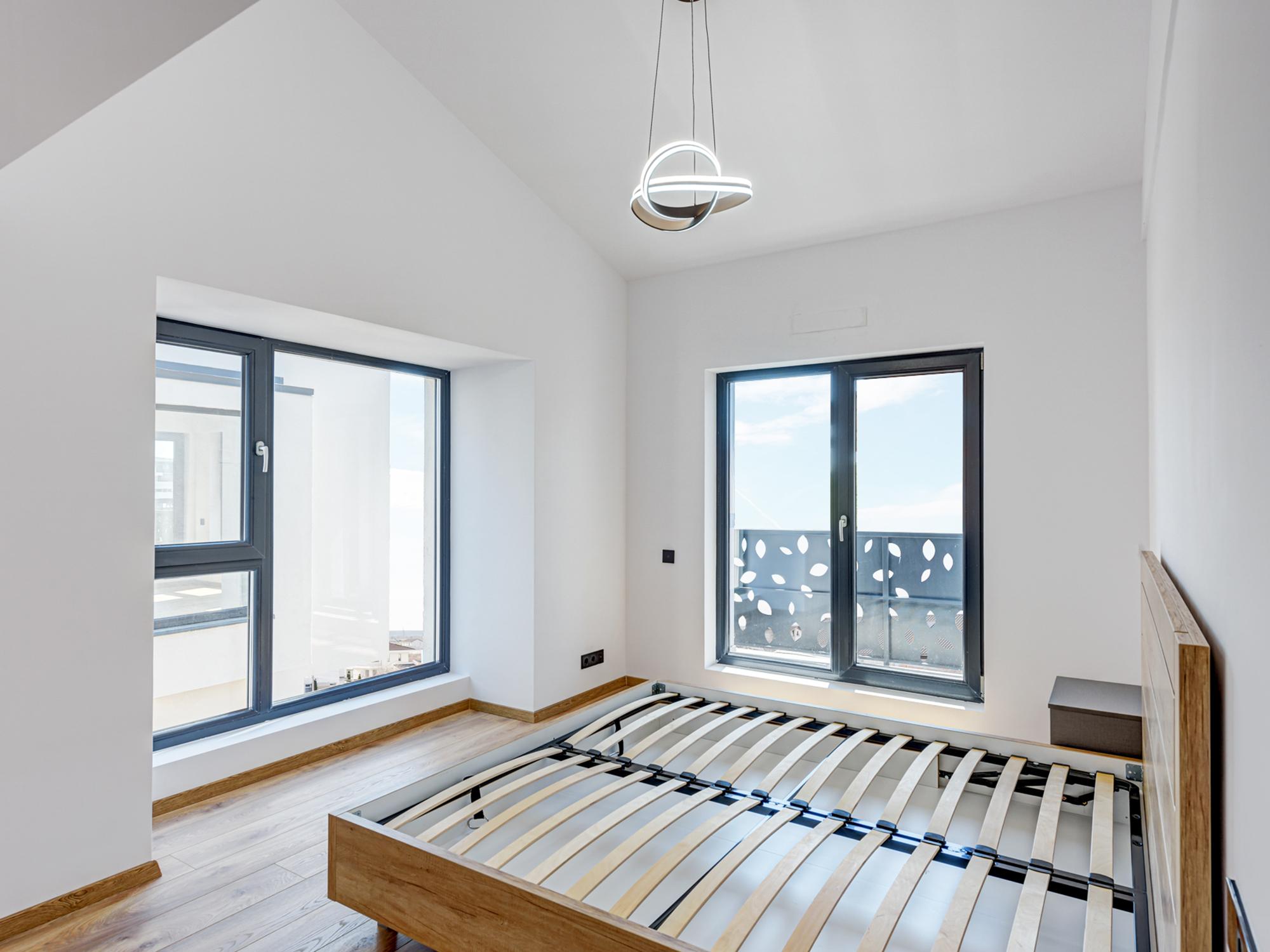 Faza-4-LaRa-Condominium-Otopeni-10