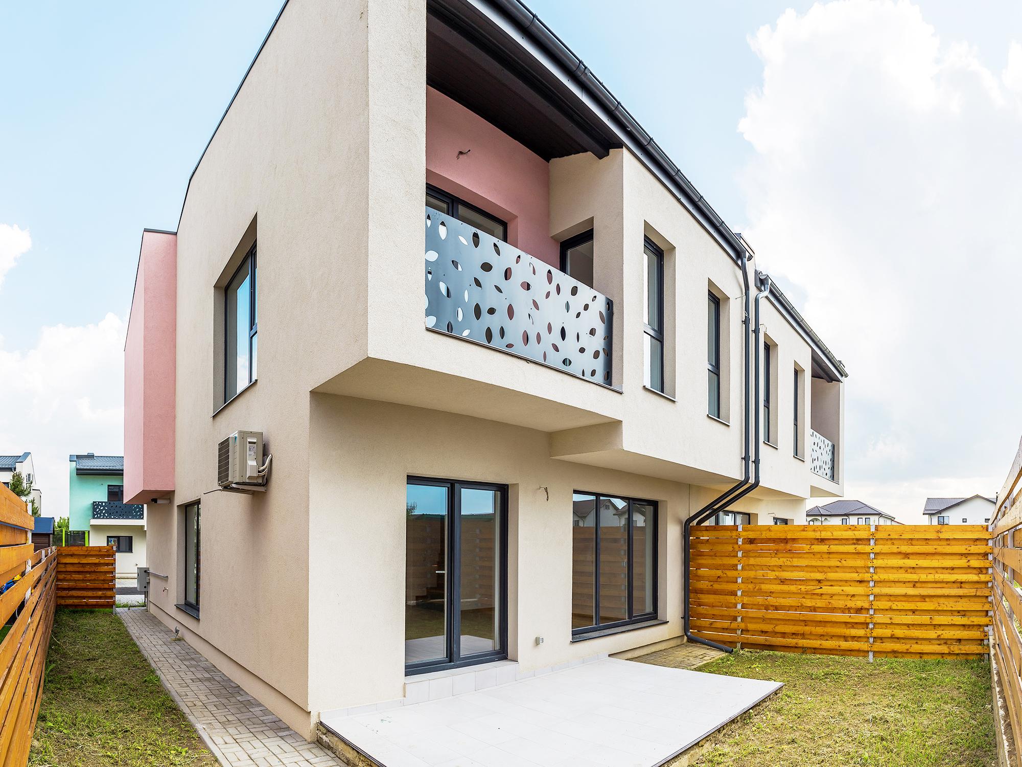 Vile-Faza-3-LaRa-Condominium-1