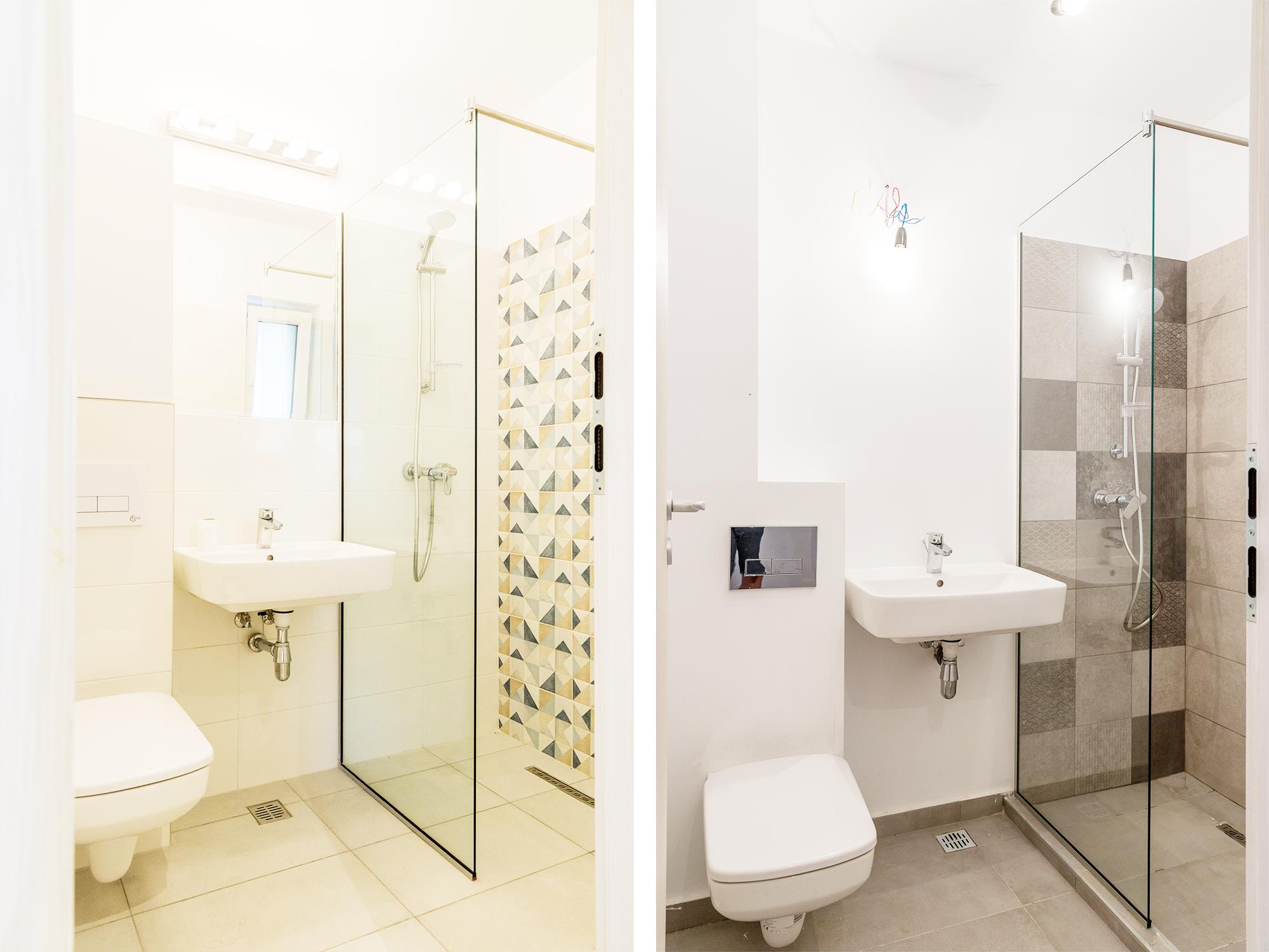 Vile-Faza-3-LaRa-Condominium-11