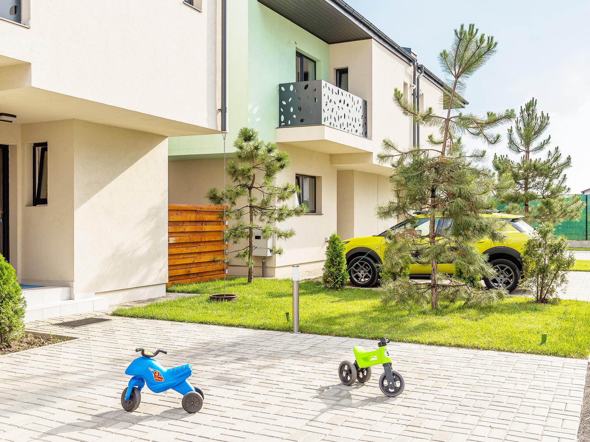 Vile-Faza-3-LaRa-Condominium-3