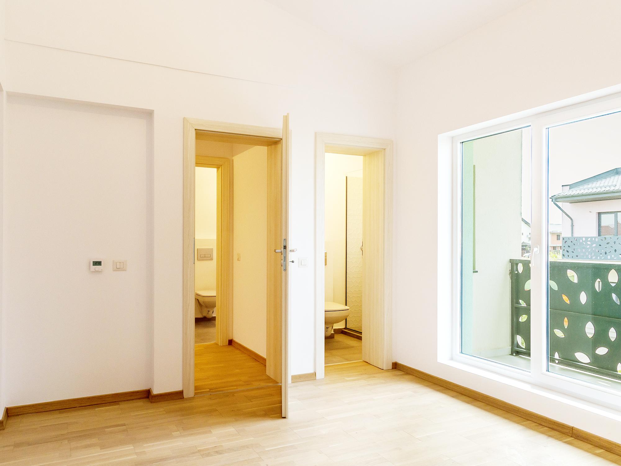 Vile-Faza-3-LaRa-Condominium-9