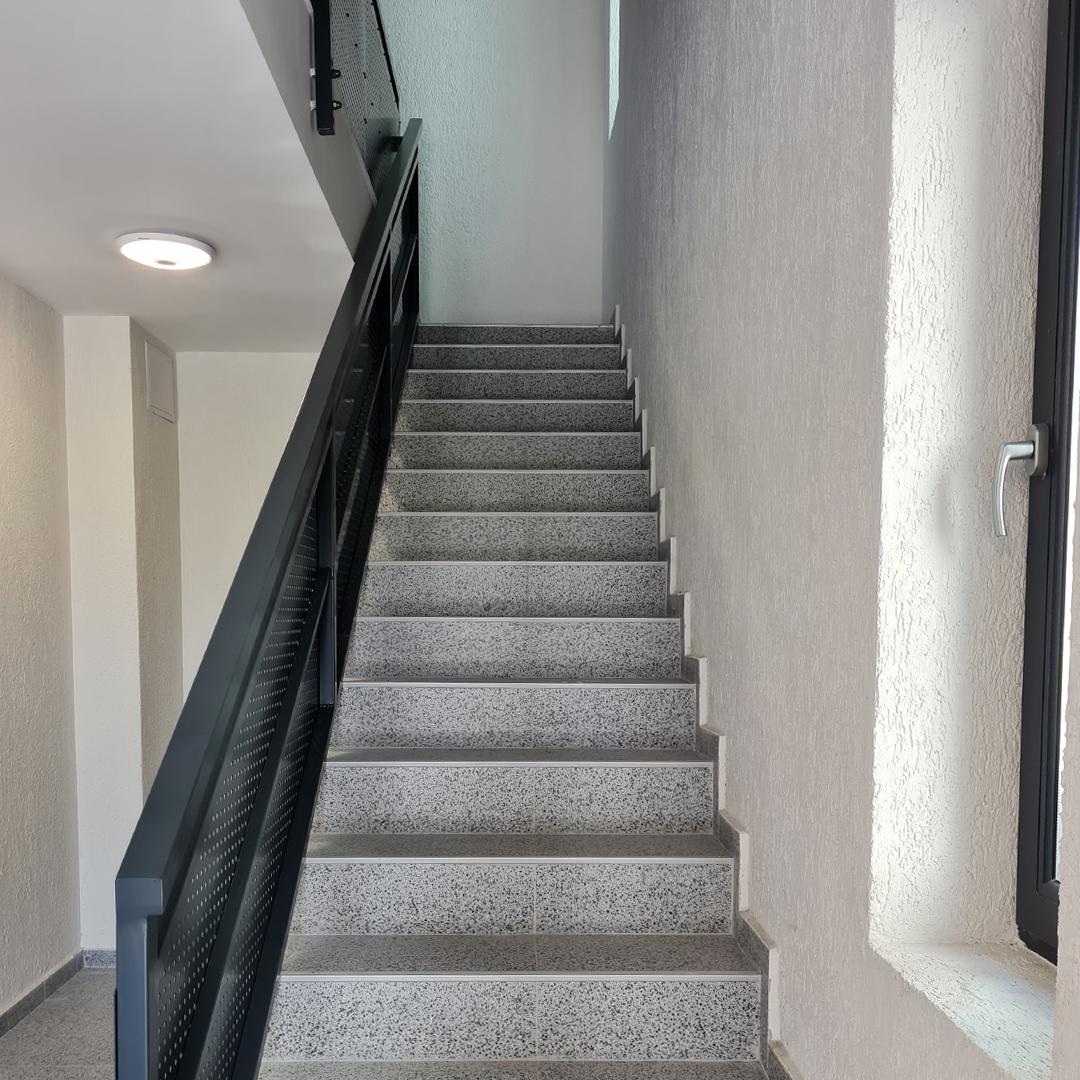 LaRa-Condominium-Faza-0-Apartament-Iulie-2021-2
