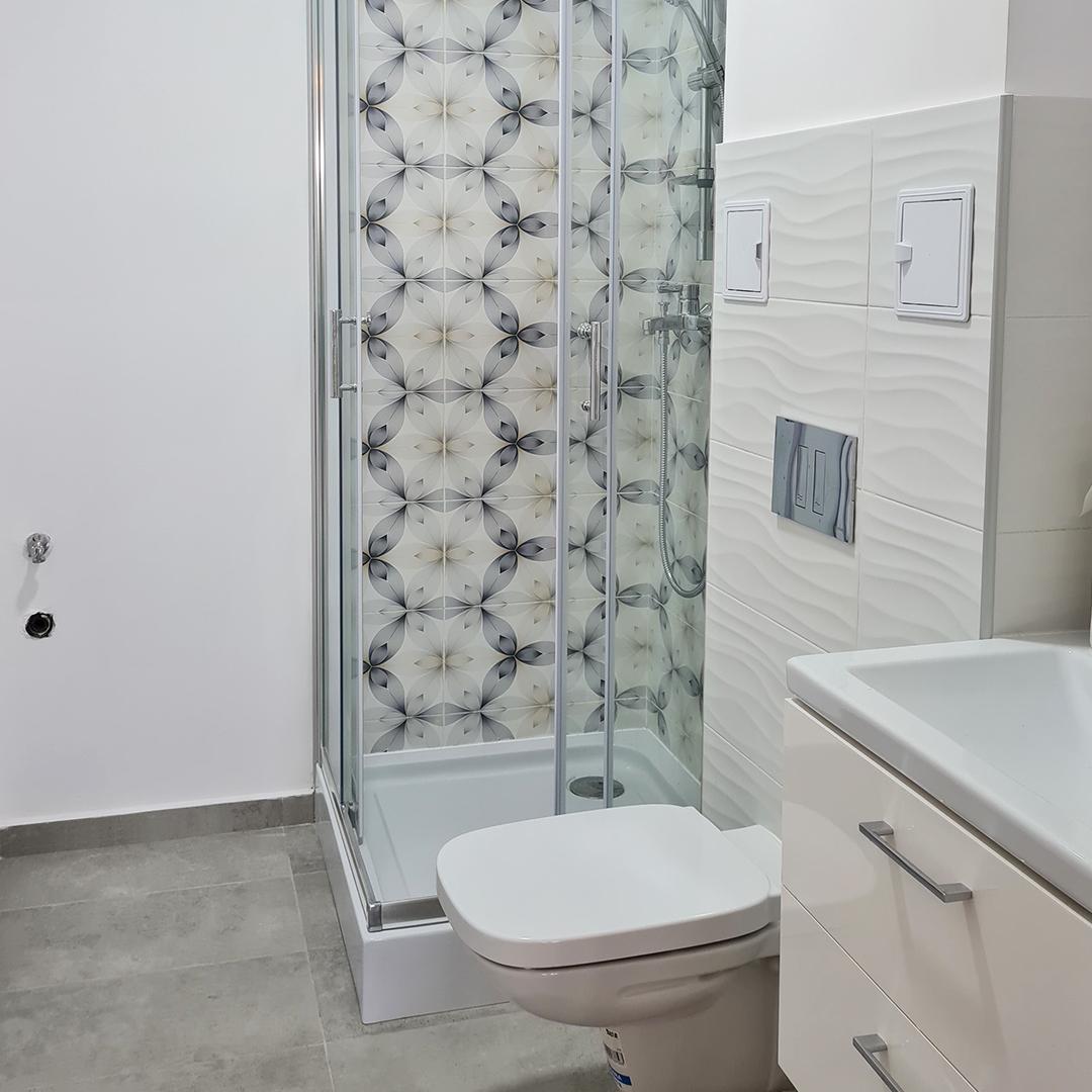 LaRa-Condominium-Faza-0-Apartament-Iulie-2021-4