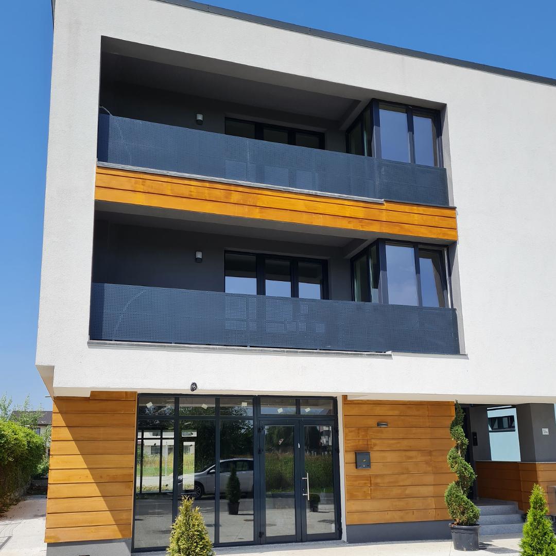 LaRa-Condominium-Faza-0-Apartament-Iulie-2021